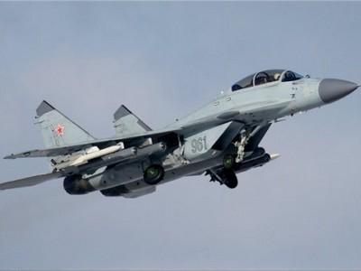 О том, почему Россия не выиграла авиатендеры Индии