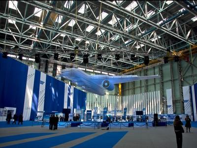 Об обучении в летных учебных заведениях гражданской авиации