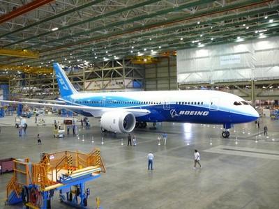 """Авиакомпания """"Полет"""" намерена юридически разделить свой бизнес"""