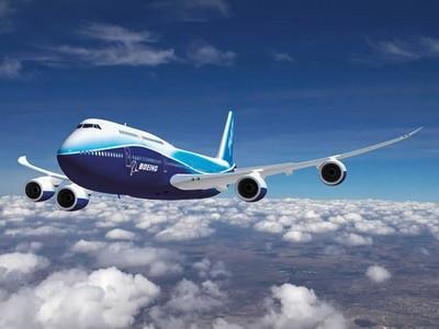 Внесение поправок в Воздушный кодекс предусматривает разрешение на продажу невозвратных билетов