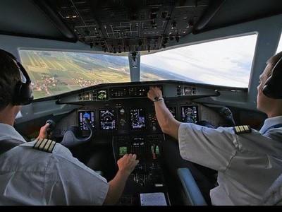 **Ространснадзор проверит пилотов и капитанов на употребление спиртного и наркотиков