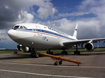 Российскому авиапрому нужны профессионалы