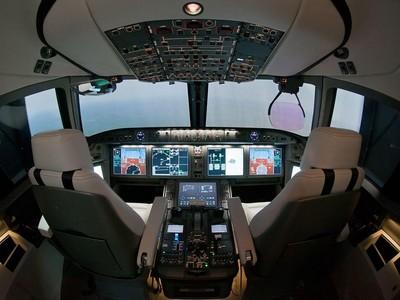 """Компания """"Иркут"""" собирается оснастить Як-130 новыми боевыми блоками"""