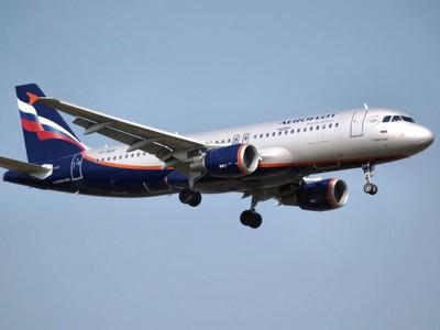 """""""Аэрофлот"""" накануне принятия решения об открытии дальневосточной региональной компании"""